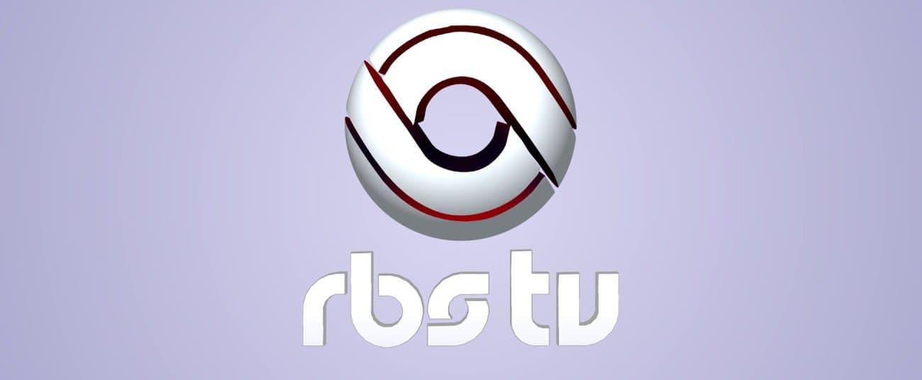 Resultado de imagem para rbs tv