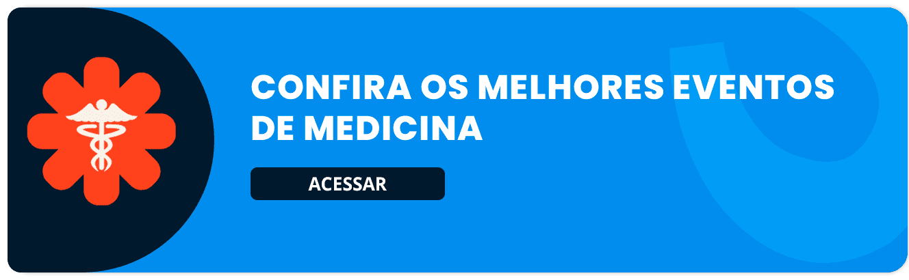 eventos medicina