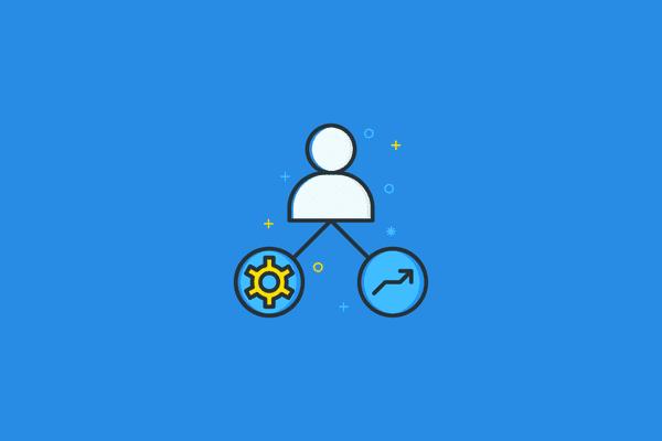 programacao atrativa icone