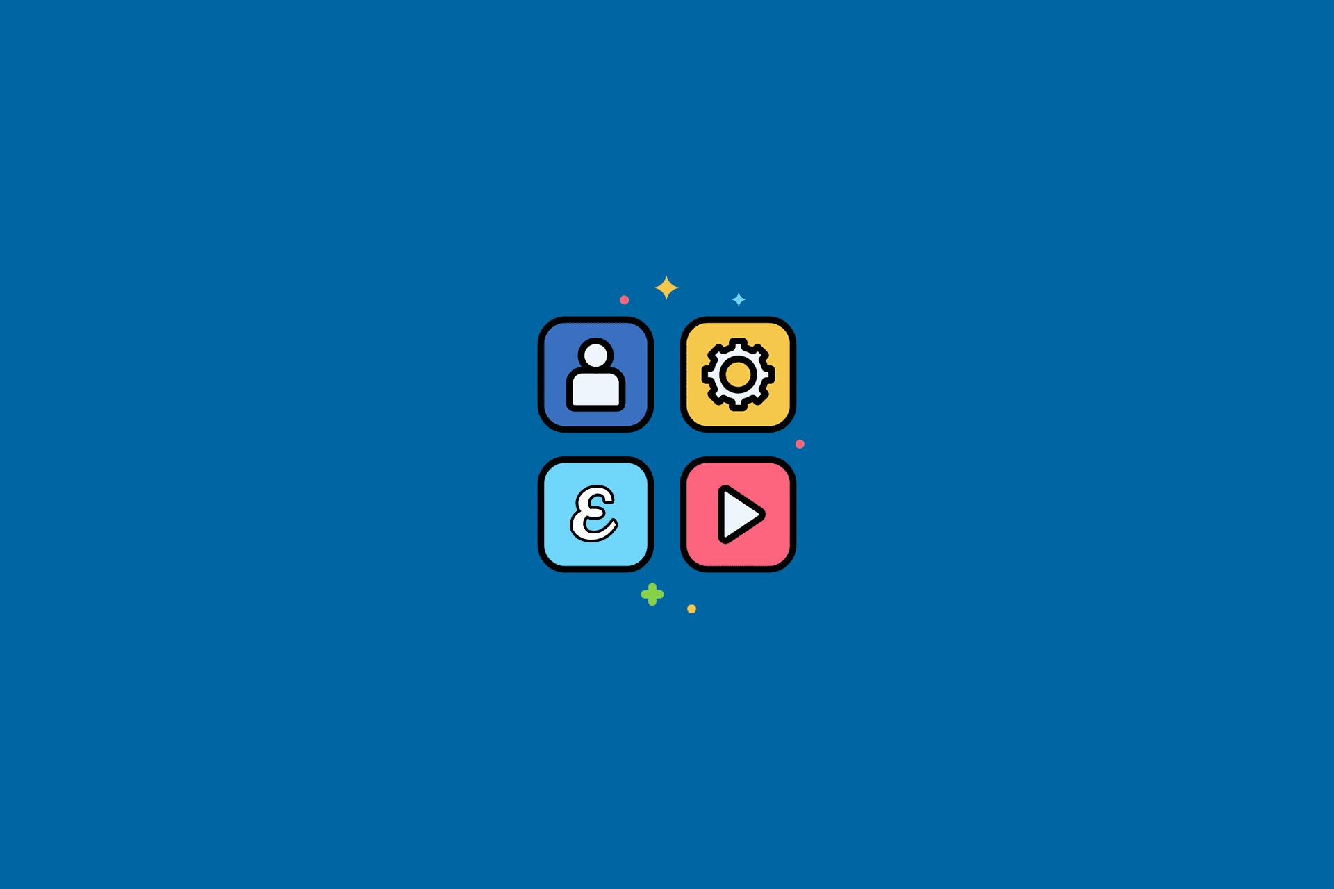 Como fazer um layout para lives no Youtube