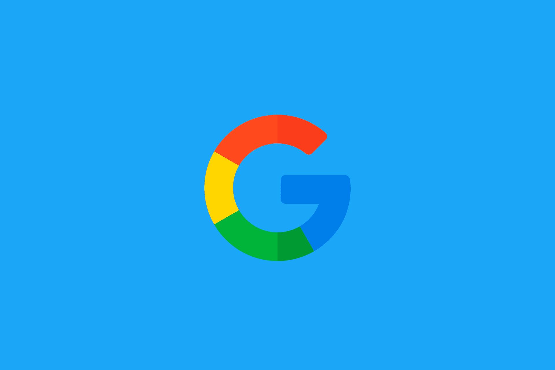 Google academico