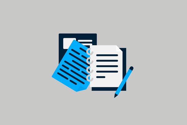 Fichamento: o que é, como fazer e as principais regras da ABNT