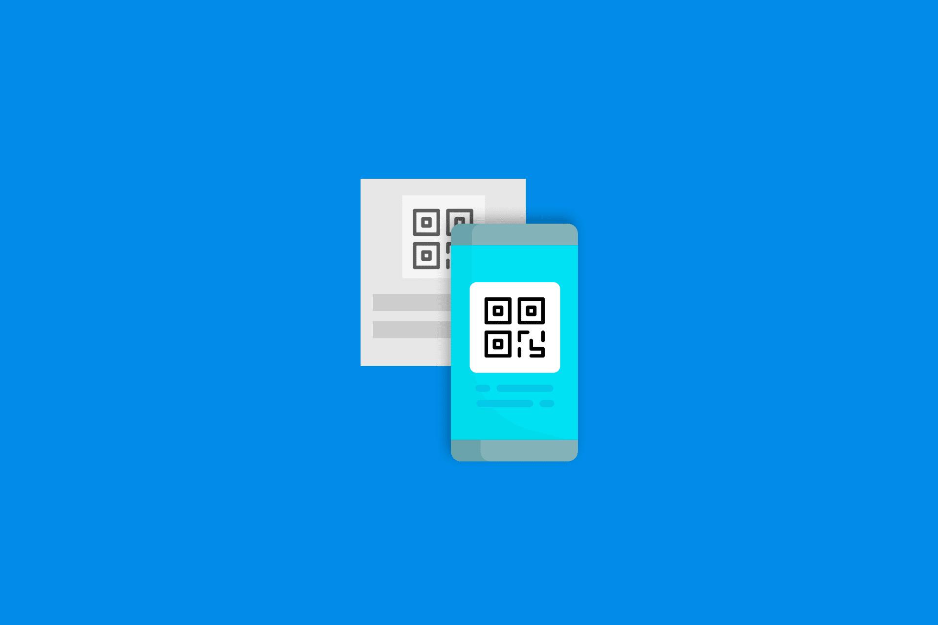 aplicativo de credenciamento