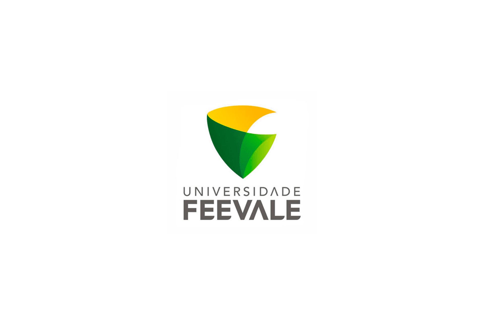 freevale