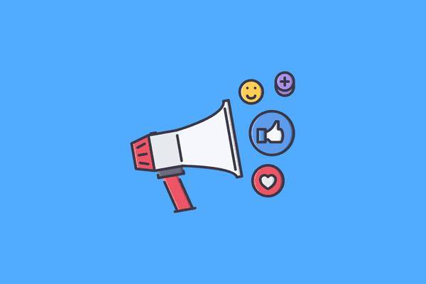marketing digital para eventos