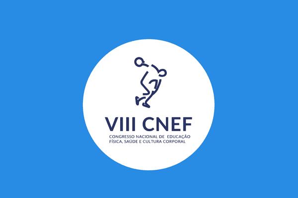 VIII CENEF
