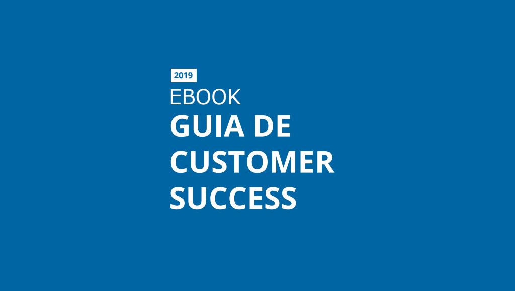 ebook customer success