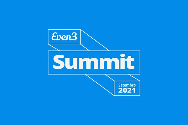 Even3 Summit