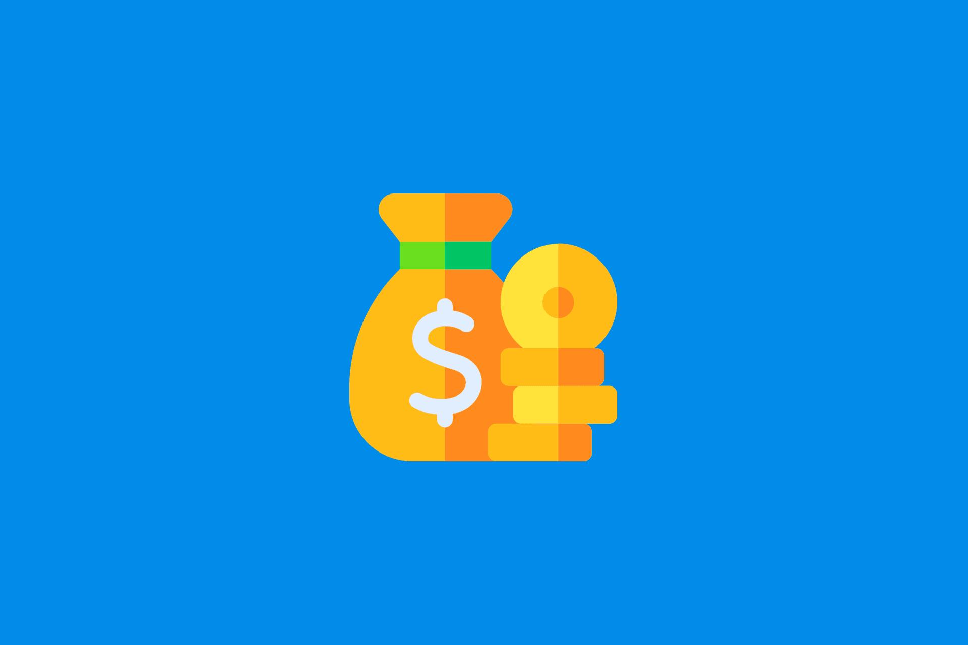 4 ideias para tornar o seu evento online mais lucrativo